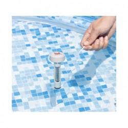Thermometre Flottant Bestway 58072 | Piscineshorssolweb