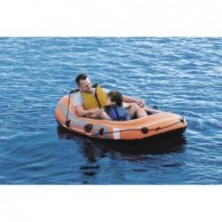 Barque Gonflable Hydro Force De 190x114 Cm | Piscineshorssolweb