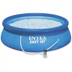 Piscine Hors Sol Autoportante Intex 28132 366x76 Cm