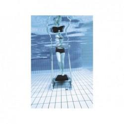 Tapis Aquatique Aquajogg Pour Piscine | Piscineshorssolweb