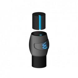 Aviron Wattsup Carbon Power Pb-Wpad-Powr Poolstar | Piscineshorssolweb