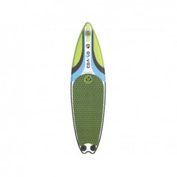 Padelsurf Planche Gonflable Poolstar Coasto Air Surf 6 Cairs6a