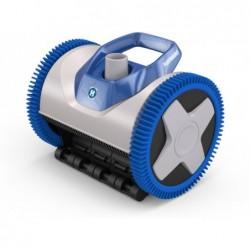 Robot Aspiration Aquanaut 250 Pour Piscines