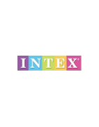 Piscines INTEX gonflables et hors sol | Piscineshorssolweb