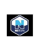 NetSpa Spas gonflables portables | piscineshorssolweb